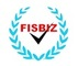 FISBIZ: Buyer of: product inspection, quality inspection, chinese supplier audit, chinese supplier verification, translation, interpretation.