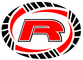 RIVAL Sales & Consulting UG: Seller of: sporting goods, ice hockey products, misc closeouts. Buyer of: sporting goods, ice hockey products, misc closeouts.