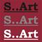 YI Chi Artistic Co., Ltd.