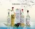 Maraska Tradecenter Online: Seller of: brandy, liqueur, liquor, non alcoholic, alcoholic, fruit liqueur, nut liqueur, arpicot liqueur, strong alcoholic drinks.