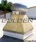 Golden Engineering Co. Pvt. Ltd.: Seller of: turbo ventilator, wind ventilator, roof ventilator, turbine ventilator, natural ventilator, wind turbo ventilator, air ventilator, powerless ventilator, ecoventilator. Buyer of: ridge ventilator, wind driven ventilator, ventilator manufacturer, attic ventilator, roofvent, industrial ventilators, exhaust fan, exhaust ventilator.