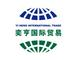 Ningxia Yiheng International Trade Co., Ltd: Seller of: activated carbon, carbon additive, filter media, ggbs, silica fume, water treatment, recarbonizer, humic acid, fulvic acid.