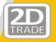 Dva-D-Trade TRADE Doo: Seller of: hydraulic cylinders, hydraulic components, blocking out system, hydraulic motors, pneumatic components, pneumatic cylinders, presses, pumps, valves.