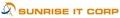 Sunrise It Corp: Seller of: flash memory card, memory card, micro sd card, tf card, sandisk, kingston, toshiba original, oem.