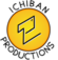 Ichiban Productions GmbH: Seller of: fashion accessoires, scarfs, art, shawls, earrings, fashion, fashion jewelry, handbags, jewellery.