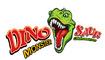 Zigong Monster Landscape Art Co., Ltd.: Seller of: mulation motor-driven dinosaur, artificial animals, dinosaur skeleton and fossils, cartoon dinosaur, simulation insects, silk lanterns.