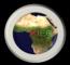 Kasaha Import and Export Company Ltd: Seller of: african bull frog, aquarium fish, argus reed frog, blue monkey, golden sedge frog, olive baboon, pigmy leaf-folding frog, tremola sand frog, yellow baboon.