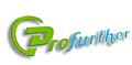 Profurther Magnetics Co., Ltd.: Seller of: high grade ferrite magnet, stontium ferrite arc magnet, permanent magnet use in electric motors.