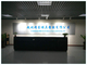 DINGMENG PRECISION MOLD LIMITED(DMP Mold): Seller of: custom injection mold, custom plastic parts, precision cnc parts, rapid prototyping, injection mold, 3d printing, cnc machining parts. Buyer of: injection mold, rapid prototyping, plastic parts, precision cnc parts, custom mold.