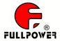 Fulpow Industrial Corp.: Seller of: 4-side moulder, 2-side planer, straight line rip saw, spindle shaper, wide belt sander, auto copy shaper.