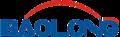 SBAC: Seller of: stainless steel hydroforming parts, stainless stell spinning parts, stainless steel stamping parts, stainless steel special parts, exhaust cones, exhaust mufflers, exhaust tips, exhaust systems, exhaust tailpipes. Buyer of: 304 stainless steel, 442m3 stainless steel.