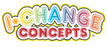 Ichange Concepts: Seller of: silly band, heat changing bandz, mood watches, tvs, amps, electronics, ipad accessories, accessories, silicone. Buyer of: electronics, tv, camera, amplifiers, lots, closeouts, bankruptcy, toys.