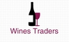 Wines Traders: Seller of: arabic gum exporter, redwines bordeaux, champagne, fish exporter, organic wines, cognac. Buyer of: import solar product, foods importers, computers, battery, car, human hair, encens.