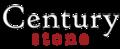 Century Stone Dis Ticaret Ltd.Sti.: Seller of: marble, travertine, limestone, onyx, mosaics, mouldings, medallions, sinks, bathtubes.