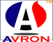 Avron Texwear Ltd: Seller of: t-shirt, denims, sportwear, woven, children wear, ladies wear, bra-panty, jute products, sweaters. Buyer of: apprel, garments, fabrics, power loom machine, laser cutting machine, garments machinery, ladies shoes, nepken, knitwear.