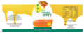Pal Pure Australian Honey Pty Ltd: Seller of: honey, manuka, raw, rainforest.