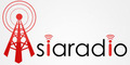 AsiaRadioSales: Seller of: commercial radios, digital security radios, digital two way radios, ham radios, kenwood radios, motorola radios, two way radio accessory, two way radios, yaesu radios. Buyer of: accessory for radios, acoustic tubes for radios, hand held radios, inpterphone accessories, micspeakers, security earpieces, security mic speakers, two way radio earpiece, wholesales accessories.