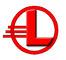 Guangdong Lumei Aluminium Co., Ltd.: Seller of: aluminium profile, aluminium extrusion, swing window, sliding door, heat sink extrusion, aluminium, alloy. Buyer of: aluminium window, aluminium door, funiture aluminum, industria extrusions, industria profiles.