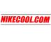 Nikecool: Seller of: tshirts, jeans, shirts, handbags, sports shoes, high heels, watches, handbags, sunglasses.