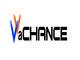 Jinan vachance laser technology Co., Ltd.: Seller of: ipl hair removal, e-light beauty equipment, laser tattoo removal, ipl hair removal, e-light beauty equipment, laser tattoo removal, salon beauty machine, medical iplrf beauty equipment, weight lose.
