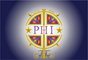 Phi Grid Solutions