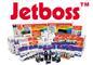 Jetboss (HK) Technology Limited: Seller of: ink cartridge, toner cartridge, bulk ink, bulk toner, printer cartridge, refill.