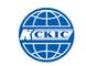 Changsha Kaiyuan Instruments Co., Ltd.: Seller of: ash fusion determinator, ashvmmoisture tester, calorimeter, carbon hydrogen nitrogen, crusher plant, muffle furnace, proximate analyzer, sulfur analyzer, ultimate analyzer. Buyer of: agent, distributor, representative.