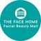 The Face Home: Seller of: soap, handmade soap, bath soap, bar soap, paper soap, toilet soap, flower soap, baby soap, soap noodle.