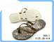 Guangdongweiya: Seller of: sandals, slippers, shoes, footwear, pvc shoes, pvc sandals, air injection shoes.