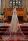 Ann Guise Silk Wedding Veils: Regular Seller, Supplier of: bespoke silk wedding veils, designer silk veils, handmade silk wedding veil, lace trim, lace veil, mantilla veils, silk tulle fabric by the metre, silk tulle wedding veil, embroidery. Buyer, Regular Buyer of: lace trim, silk ribbon, silk tulle fabric, swarovski diamante.