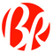 B-R Corporation