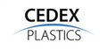 Cedex Plastics: Seller of: beverage packaging pe films, food packaging pe films, personal care packaging pe films, pet food packaging pe films, high clarity shrink film, bundling film, lamination film, towel and tissue wrap, surface printable film.