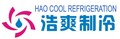 Shanghai Hao Cool Industries Co., Ltd.: Seller of: cold room, cold storage, refrigerator, refrigeration equipments, colld room panels, air coolers, condensing unit, compressor, cold room doors. Buyer of: refrigeration equipments, cold room panel, air coolers, condensing unit, condenser, evaporator, cold room doors, cold storage, cold room.