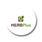 HERBPlus: Seller of: skin care products, dietary health supplement, whitening soap, herbal products, hair care products, australia red wine, sunflowersoybean oil, dried vanilla beans, essential oil.