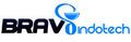 Bravoindotech: Seller of: ipl machine, hair removal, beauty equipment, medical equipment, ultrasound machine 3d ultrasound patient monitor endoscopy, portable ultrasound, dental laser, dental scaler dental cleaner, dental equipment.
