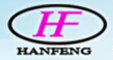 Xiamen Hanfeng Rubber Product Co., Ltd.: Seller of: rubber seals, rubber washers, rubber plugs, rubber parts, rubber auto parts, gaskets, custom molded parts, o-ring, silicone.