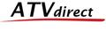 ATV Direct Pte Ltd: Seller of: yamaha atv, kawasaki atv, cam am atv, arctic cat atv, suzuki atv, honda atv. Buyer of: atv tires.