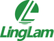 Shanghai Linglam Electric Co., Ltd: Seller of: voltage stabilizer, dry type transformer, dc power supply, frequency converter, ups, power factor correction, variac, voltage regulator, battery regenerator.
