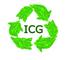 Innovation Century Global Co., Ltd: Seller of: fuel cap, fuel tank, truck parts, volvo fuel tank, volvo truck parts, isuzu fuel tank, isuzu truck parts, hino fuel tank, hino truck parts.