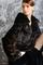 Dalian Ever Rich Fur Garment Co., Ltd.: Seller of: fur, fur raw material, fur trimming, fox trimming, raccoon trimming, mink skin, fox skin, rex rabbit skin, fur plate and fur scrap.