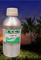 K. C. Company: Seller of: aroma chemicals, essence, essential oils, exporter of esential oil, fragrance, essential oil, lemon grass oil, perfume oil, sandal wood oil.