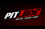 Pitlane Tuning Shop: Seller of: tuning, spoiler, headlights, led, wheels, abt, hamann, mansory, lumma. Buyer of: tuning, car parts, tyres, wheels, turbocharger, car accessories, exhaust, suspension.