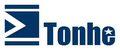 Taizhou  HuangyanTonhe Flow Control Equipment Co., Ltd.: Regular Seller, Supplier of: actuated valve, electic actuator valve, electric valve, motor operated valve, motor valve, motorised valve, motorized valve, valve actuator, automatic drain valves.