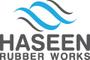 Haseen Group: Regular Seller, Supplier of: car mats, pvc car mats, carpet car mats, rubber car mats, nbr car mats, tpr car mats, tpe car mats, car floor mats.