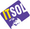 Itsol Ag