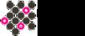Cassia Network Limited: Seller of: cisco card, cisco, cisco firewall, cisco license, cisco module, cisco network, cisco router, cisco switch, cisco wireless. Buyer of: cisco card, cisco, cisco firewall, cisco license, cisco module, cisco network, cisco router, cisco switch, cisco wireless.