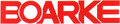 Boarke Machine Co., Ltd.: Seller of: wide belt sanding machine, cnc router, auto copy shaping machine, tenoner, mortister, wood working machines, planer, sawing machine, drilling machine.