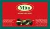 Mito Fo Food Ind: Seller of: balck olive, green olive, kalamata olive, mixecan pepper, natural olive, olives, table olives, pickles, olives in jars.