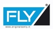 Fly Commodities srl