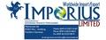 Imporius Limited: Seller of: sugar icumsa 45, beet sugar, sugar. Buyer of: sugar, sugar, sugar.